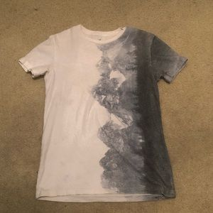 Graphic Tee from American Eagle